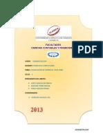 152168133-CLASIFICACION-DE-LAS-EMPRESAS-EN-EL-PERU.pdf