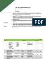 GBRP Pengauditan Internal_2017.doc
