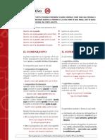 Scheda10_IGradiDellAggettivo.pdf