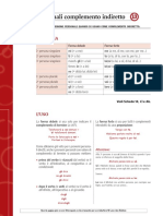 Scheda13_IPronomiPersonaliComplementoIniretto.pdf