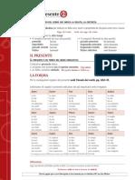 Scheda23_L'indicativo-presente.pdf