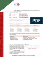 Scheda29_LaFormaRiflessiva.pdf