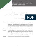3 INTERFACES DO TRABALHO COM O DESENVOLVIMENTO.pdf