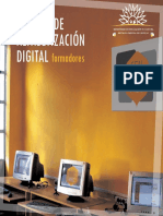 Manual Alfabetizacion Digital Informatica