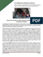 docslide.-_la-importancia-de-la-minera-en-el-desarrollo-de-bolivia.docx