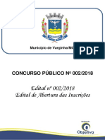 edital-varginha-mg-02-2018.pdf