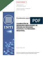 Calibracion de manometros.pdf