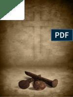 Livro O Sabatismo à Luz da Bíblia.pdf