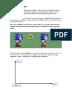 O-que-um-jogo-2D.docx.pdf