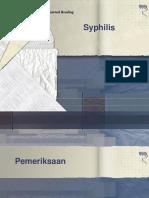 Journal Reading Sifilis.pptx