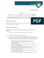 Leccion 3.pdf