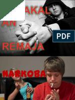 penyuluhan narkoba.pdf