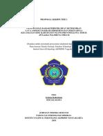 70438_Awalan Proposal Skripsi.docx