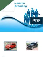 personal_branding.pdf