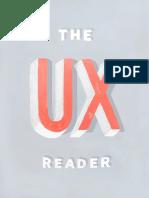 ux-reader