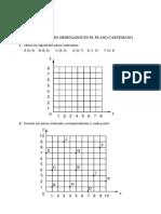 PLAN DE TUTORÍA 3°