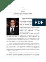 Roberto Suavizante Remasterizado