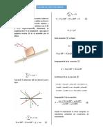 253716918-Ejercicios-Resueltos-de-Dinamica.docx
