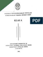 Pedoman-Penyelenggaraan-IPSRS.pdf