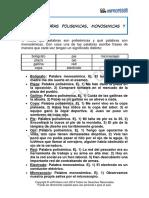 solucion_palabras_polisemicas_monosemicas_y_homonimas_261.pdf