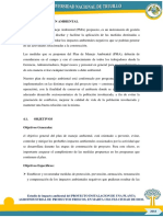 04 Plan de Gestion Ambiental Eia