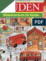 DUDEN_Bildworterbuch_fuer_Kinder.pdf