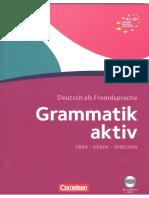 Grammatik_aktiv