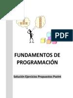 ecitydoc.com_fundamentos-de-programacion.pdf