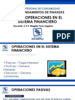 OPERACIONES_BANCARIAS1