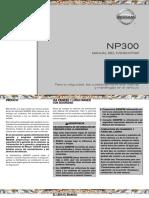 Manual Nissan Np300 Manual Conductor