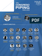 Congreso Piping 2018- Programa -Deev (1)