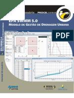 Manual_SWMM.pdf