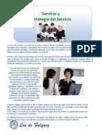 estrategias de servicio al cliente 2015.docx