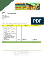 WA +62 821-8620-5040, HANYA DI SINI,  Harga Lantai Interlock Futsal