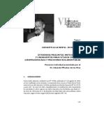 [OBLIGATORIO] Eduardo Pflucker - Dividendos Presuntos