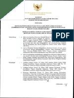 PER-02-MBU-02-2015-min-ilovepdf-compressed.pdf