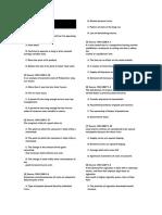 CMAPart1A(Mircoeconomics)(2).doc
