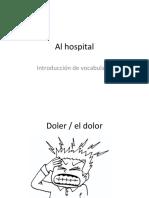 presentaciondevocabulario-111128124835-phpapp01