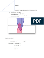 Soal KD 3.4 kelas x.doc
