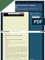 63311753-Temperature-Control-System-u.pdf
