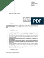 SECRETARIO - copia.docx