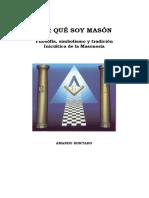 Hurtado Amando - Por que soy mason.pdf