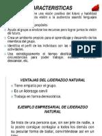 01.- LIDERAZGO NATURAL.pdf