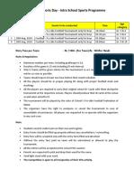 nsd - activity details.pdf
