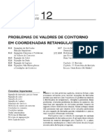 ZillEDP.pdf
