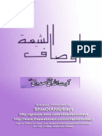 Ausaaf Us Shia.pdf