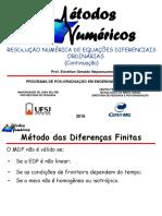 21MN_EDO4.pdf