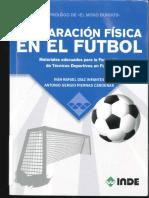 Preparacion fisica en futbol.pdf