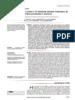 diagnostic accuracy of barium enema.pdf