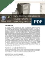 006 Folleto CO Taludes-Muros Pantallas 2017